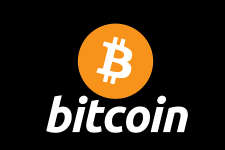 Bitcoin Orange Flag